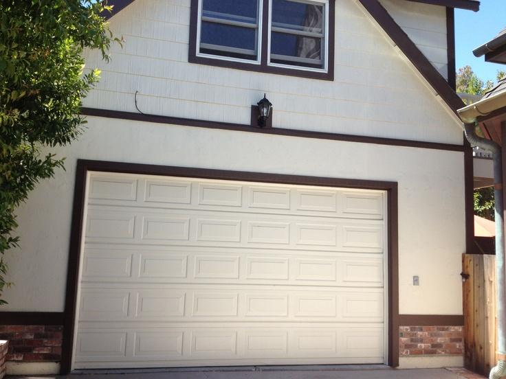 69 best garage bonus room images on pinterest home ideas for Separate garage