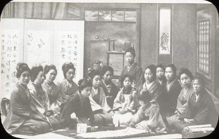 A revista feminista japonesa que desafiou o conservadorismo do Império | Publicação literária dos anos 1910, feita por mulheres e para mulheres, foi pioneira ao discutir igualdade e direitos no país