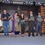 Hundred Communications presents Indian Realty Awards & Indian Realty Yearbook