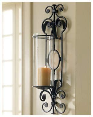 wall sconces neiman marcus home decor best products neiman marcus decor product
