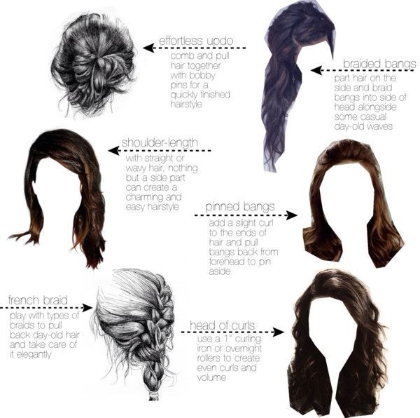 allison argent hairstyles | b e a u t y | Pinterest ...