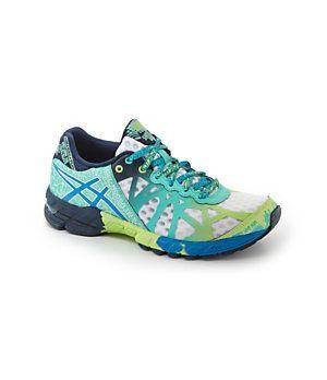ASICS Women's Gel-Noosa Tri 9 Running Shoes   Dillard's Mobile