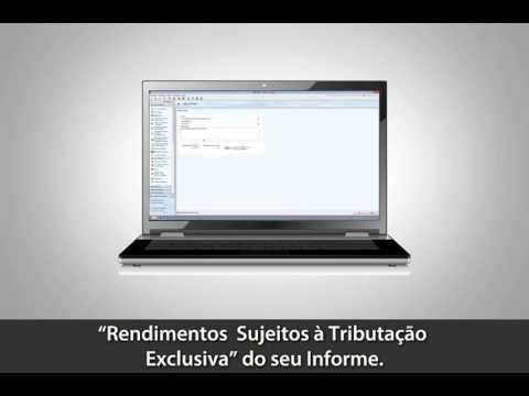 Banco Itaú > Personnalité - GuiaIR - Perfeito Para Você