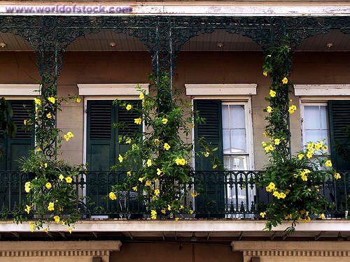 19 best .Balconies images on Pinterest | Balconies ...