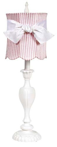 17 best images about lamps on pinterest the friday pink. Black Bedroom Furniture Sets. Home Design Ideas