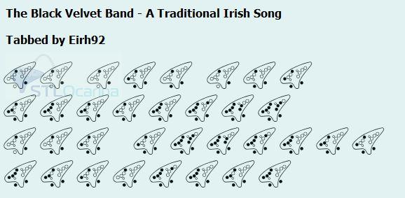 Black Velvet (song) - Wikipedia