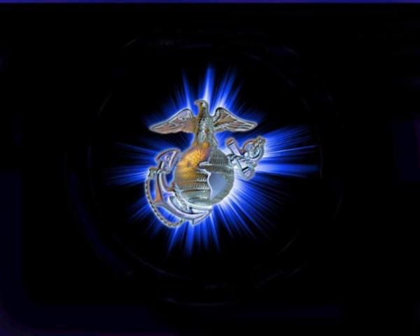 marine corps screensaver | What's Your Desktop Wallpaper ...