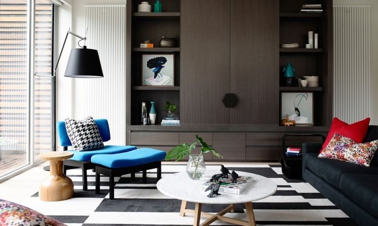 ALH Residence - Mim Design