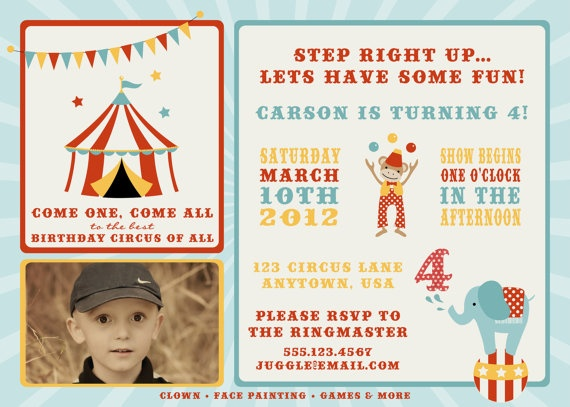 36 best Birthday Invitations images – Costco Birthday Invitations