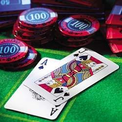 Blackjack - Learn Blackjack on http://www.blackjack-vegas.de