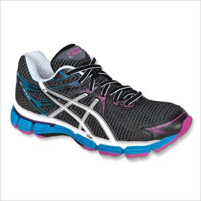ASICS GT2000 RUNNING SHOES!! We. Also have the Asics GT2000-2 as