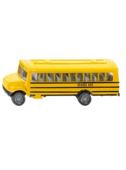 Buy Siku US School Bus online at happyroar.com