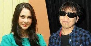 Film Indonesia Terbaru Musik Untuk Cinta