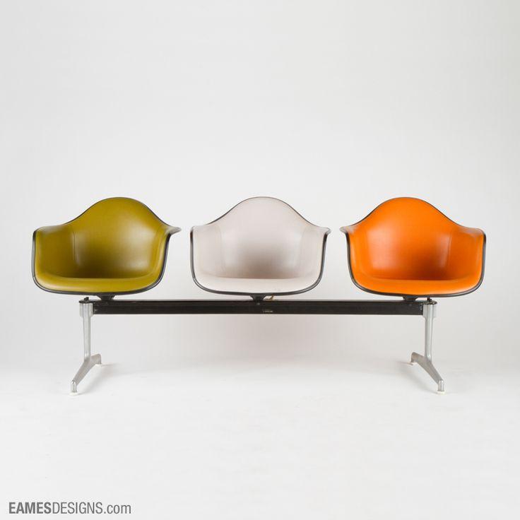 192 best histoire du design orient e technologie. Black Bedroom Furniture Sets. Home Design Ideas