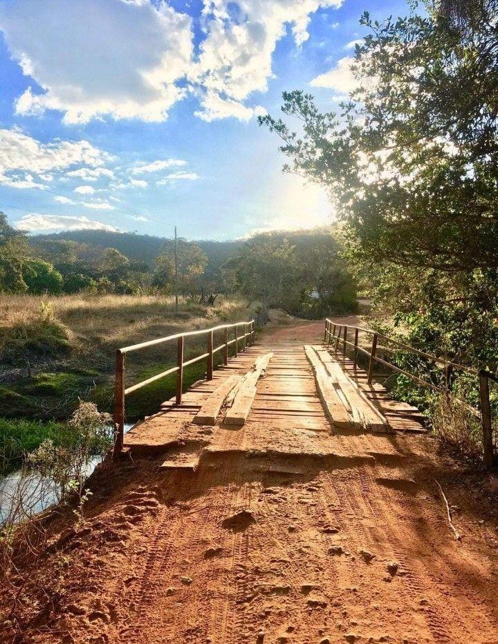 Pin De Kenia Rodrigues Em Paisagens E Lugares Lindos Minas Gerais