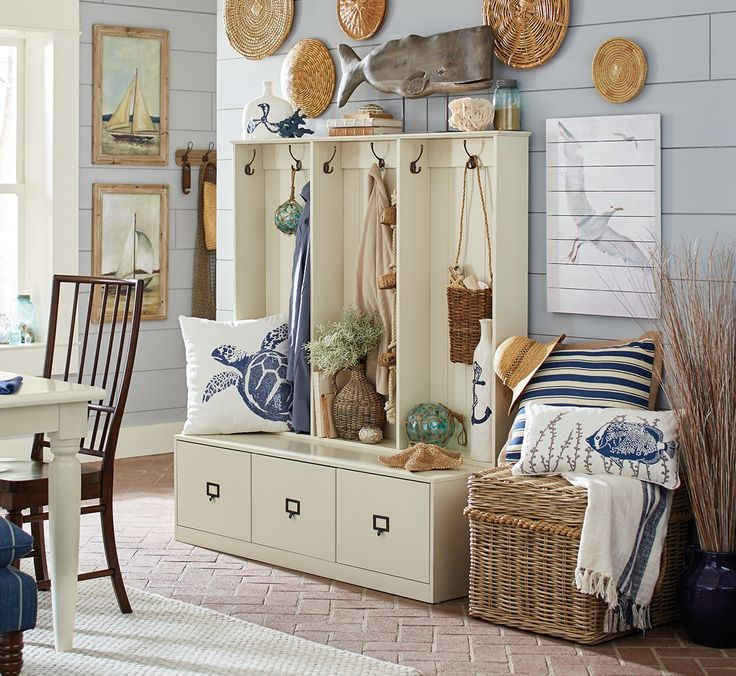 Best 25 Coastal Living Rooms Ideas On Pinterest: Best 25+ Birch Lane Ideas On Pinterest