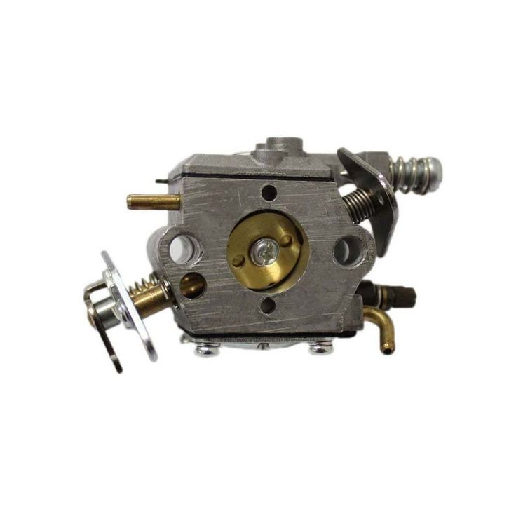 New Carburetor for Poulan Chainsaw 1950 2050 2150 2375 Walbro WT 89 891 Zama ...