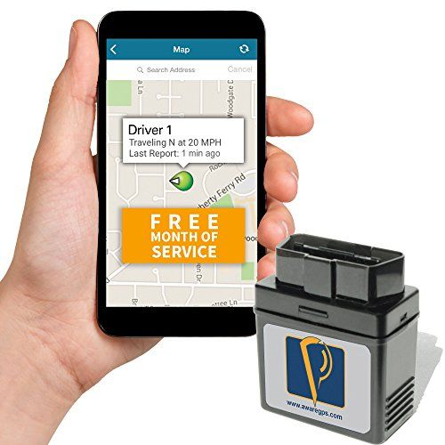 AwareGPS OBD 3G GPS Service with FREE month of Service Vehicle Tracking Device Car GPS and GPS System APAAS1P1 https://gpstrackingdevice.co/awaregps-obd-3g-gps-service-with-free-month-of-service-vehicle-tracking-device-car-gps-and-gps-system-apaas1p1/