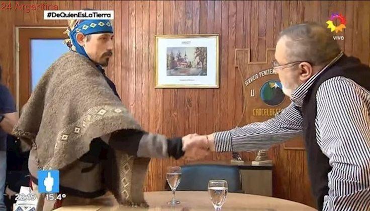 PPT 2017: todo lo que pasó anoche en el programa de Jorge Lanata