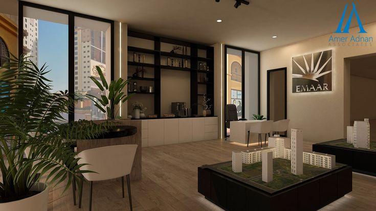 19 Best International Interior Design Projetcs Images On Pinterest Building Construction And