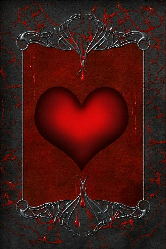 50 Best HEARTS Images On Pinterest