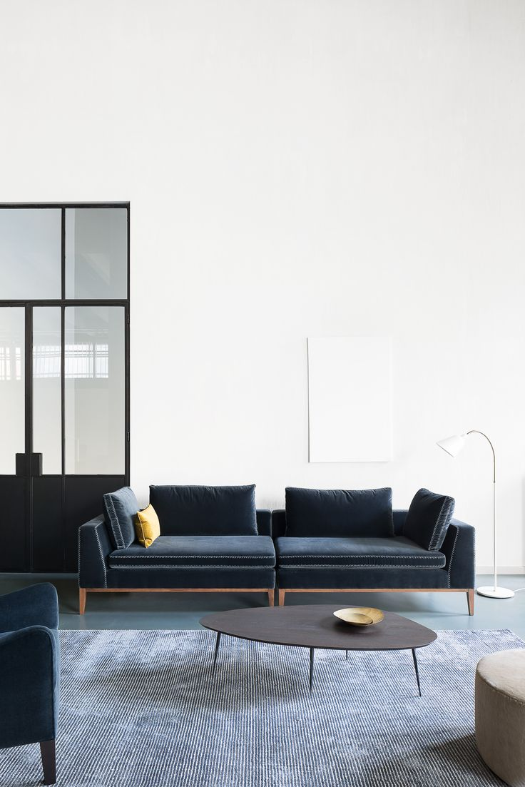 Best 25 salon chairs ideas on pinterest salon ideas for Canape equipment