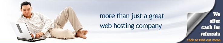 Web hosting, Web site design, Virtual Private Servers, Columbus Ohio #hosted http://hosting.remmont.com/web-hosting-web-site-design-virtual-private-servers-columbus-ohio-hosted/  #hosting solution # Get $25 to $100 just for referring a new hosting client to us. After they've been with us for 3 months, you get the cash! The exact amount depends on the type of hosting account that you... Read more