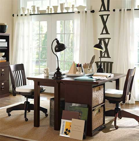 Country Cottage Dining Room Ideas 87 best country cottage/french images on pinterest | country