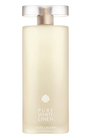Estée Lauder 'Pure White Linen' Eau de Parfum Spray available at #Nordstrom