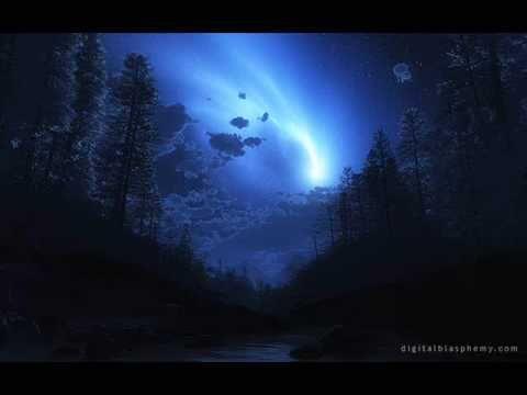 Underworld - To Heal  [Old]
