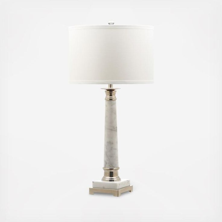Best 25 transitional lamp sets ideas on pinterest small - Elegant table lamps for living room ...