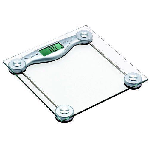 Ya disponible!!  Balanza Electronica Personal De Baño Encendido Automatico - Transparente https://www.compranet.com.co/salud-belleza/16421-cpn-03996-01-a.html