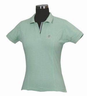 POLO SHIRT LD S/S by JPC. $22.45. JPC Tuffrider Sport Polo Shirt Shortsleev Ladies - Mist Green, 3x. Save 10%!