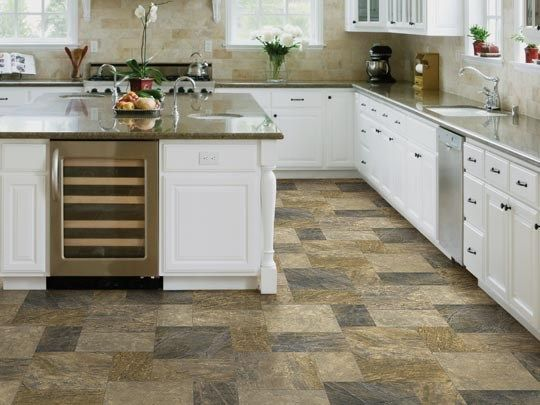 easy kitchen flooring ff easy living rs 14334 b evening receptions http www 3504