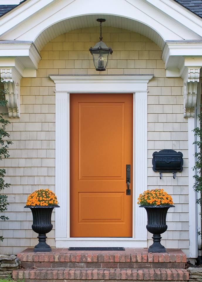 130 best Pella Entry doors images on Pinterest | Entrance ...