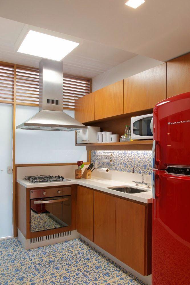 31 besten interiores - cozinhas e churrasqueiras Bilder auf ...