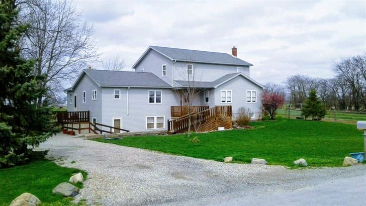 Home for Sale at 14715 Irving Road: 4 beds, $273k. Map it and view 16 photos and details on HotPads
