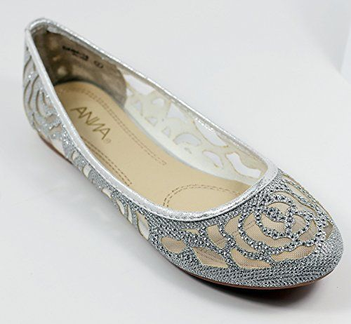 Walstar Women Flat Slip On Shoes Anna Http Www