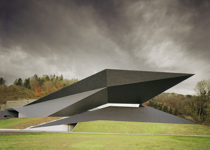 dezeen_Festival-Hall-Of-The-Tiroler-Festspiele-Erl-by-Delugan-Meissl-Associated-Architects_ss3