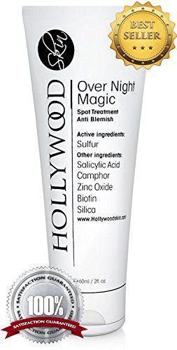 peroxyde de benzoyle acne