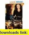 Full Swing eBook Crystal Jordan ,   ,  , ASIN: B004I6EMPQ , tutorials , pdf , ebook , torrent , downloads , rapidshare , filesonic , hotfile , megaupload , fileserve