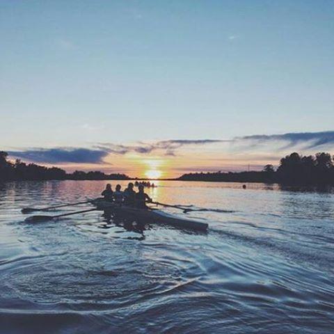 Lake Natoma #repost #instagram