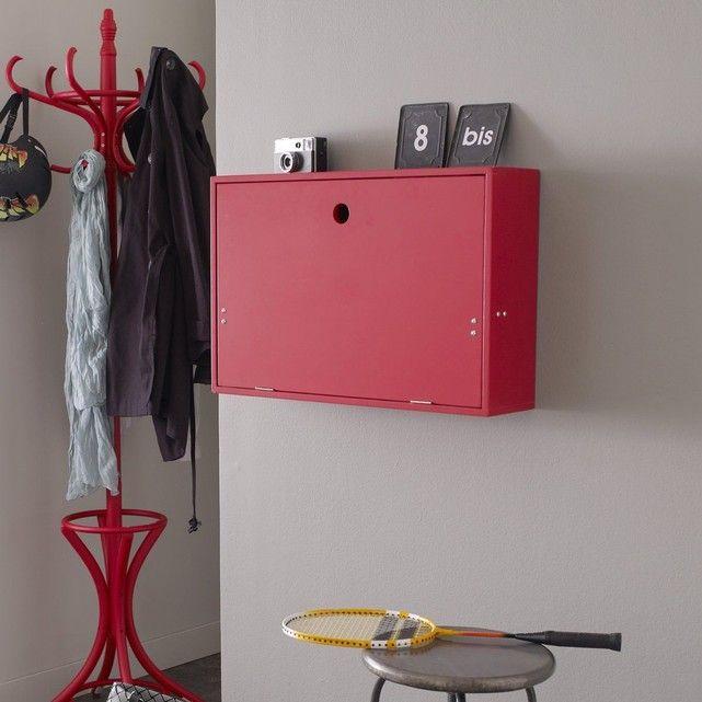 les 25 meilleures id es de la cat gorie largeur plan de travail sur pinterest plan dune maison. Black Bedroom Furniture Sets. Home Design Ideas