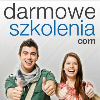 Największy w Polsce serwis zawierający darmowe szkolenia i bezpłatne kursy. Celem strony jest informowanie użytkowników o bezpłatnych szkoleniach i darmowych kursach z całej Polski, a także o szkoleniach i kursach on-line. Każdy użytkownik może się zarejestrować i dodawać informacje o bezpłatnych warsztatach, konferencjach i kursach za darmo. Piszemy o wszystkich rodzajach darmowych szkoleń, m.in. o bezpłatnych kursach e-laerningowych, szkoleniach dla bezrobotnych oraz darmowych szkoleniach…