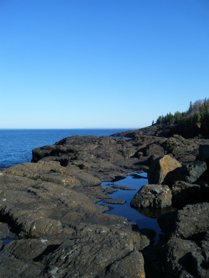 1000 Images About Lake Superior On Pinterest Ontario