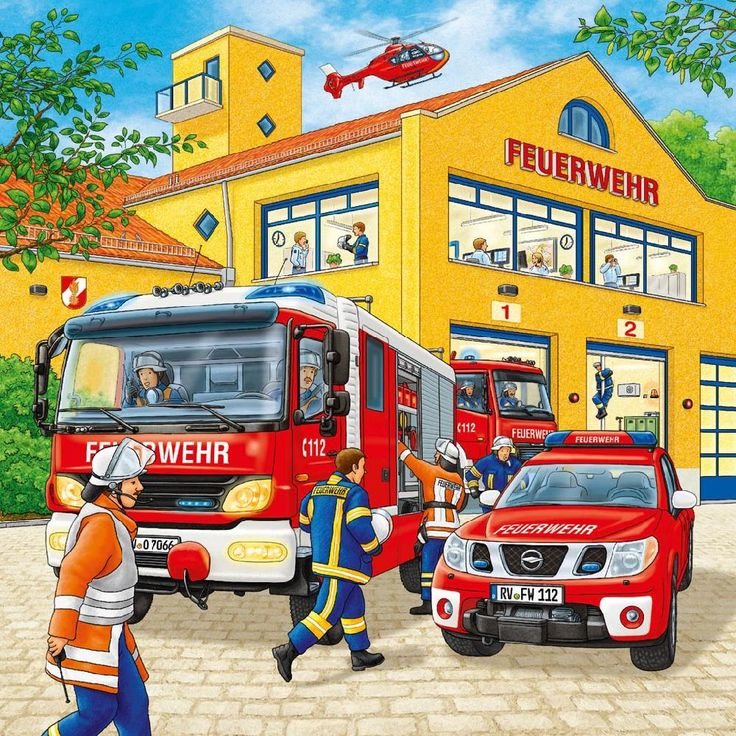 De brandweer @@@@@.........http://www.pinterest.com/dianacaligirl/neighborhood/ /(/(/(/(/(/(