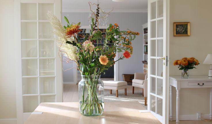 gratis vase