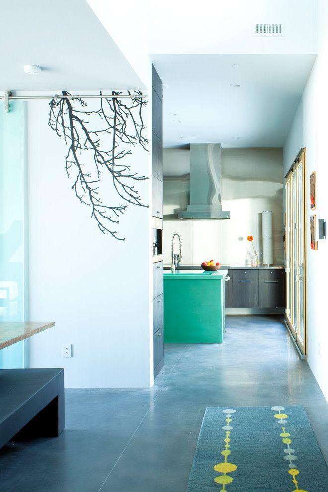 die 11 besten dekoideen mit wandtattoos so peppen sie ihre wnde auf deko feiern trends - Baum Interieur