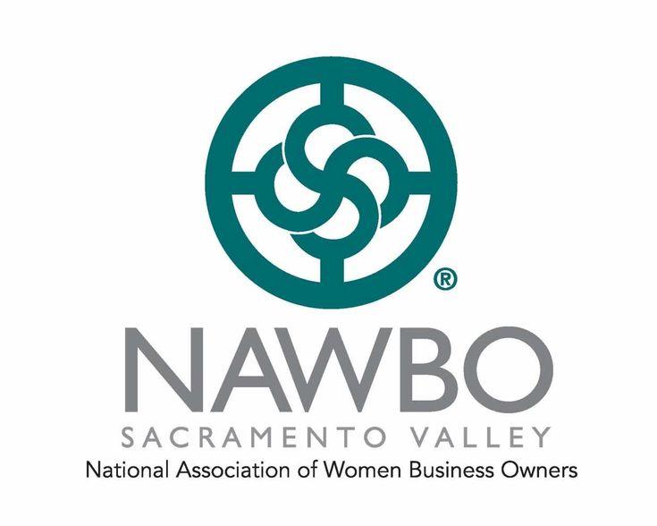 NAWBO Sacramento Logo