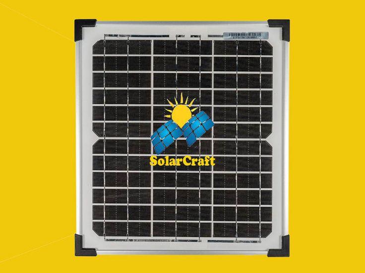 les 25 meilleures id es de la cat gorie panneau solaire 12v sur pinterest panneaux solaires. Black Bedroom Furniture Sets. Home Design Ideas